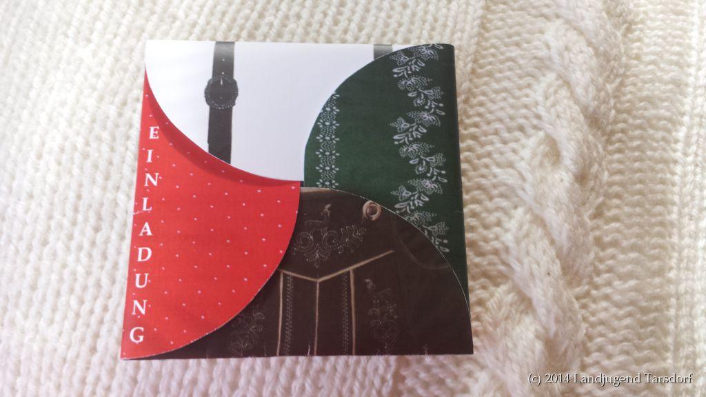 Einladung Weihnachtsfeier Bayerisch Einladung Hochzeit